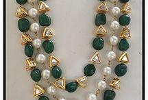 Nice jewel