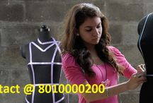 8010000200 Distance Education BSc in Fashion,Textile and Interior Design / Admission open for 2015-16. Eligibility Criteria is 10+2 Duration Of Course is 3 Years For more contact @ 8010000200
