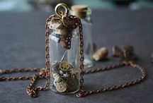 Love steampunk