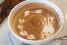 Cafe I drink