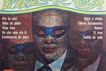 bizarre record covers