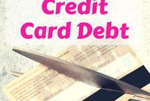 Saving Money & cutting debt / Great ideas on ways to save money and help cut debt