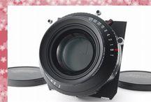 Camera (Schneider)