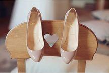 pantofi nunta