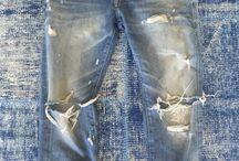 Athos Maakt Fashion