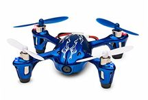 Drones for kids / Drones for kids is a board of inspiration to get your kid out there having fun and flying safe. These drones are all very kid friendly and great for any level flyer. These are all drones for kids!