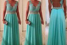 vestido de madrinha modelos
