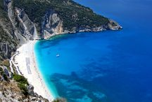 Kefalonia - Greece