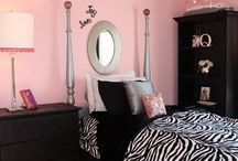 Princess Rooms / by Bailey Dalman