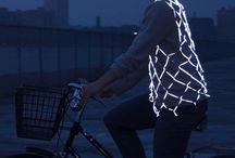 3M / 3M Reflective Material