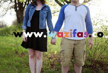 wazifa to create love between husband and wife +91-7568606325