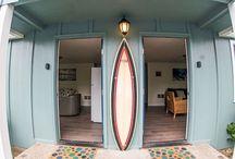 Netarts: Tillamook Coast VIllage
