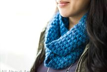 Crochet Projects - Tried and Will Do Again! / Tried these out and they were great patterns and/or tutorials and will use them again.
