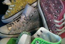 Zapatos / Calzados