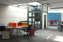 Centro de Diseño POLIARTE