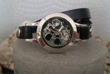 Les bracelets de nos clients / Découvrez notre galerie de bracelets commandés par nos clients
