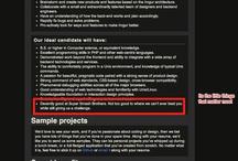 Found this on Imgur's hiring information