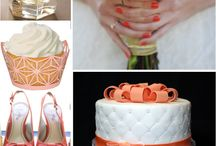 Wedding ideas / by Jessica Collison