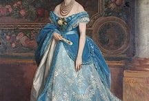 1870'