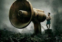 comunicazione e marketing / Le sfaccettature della comunicazione...