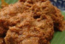 Indonesian Foodie :)