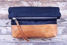 it-pochettes, it-bags !