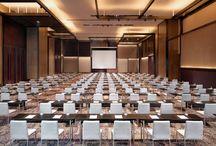 Sala de conferinta hotel