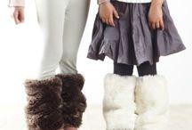 My Style   Kids / by Hillary Jost