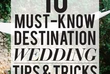 Destination Weddings and Elopements Group Board / Destination weddings and elopement, eloping and tiny weddings