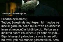 İslam&hristiyan