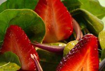 Strawberry-fragola-Erdbeere-Eper