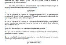 RedEs_Jurídic14 / Textos de Redacció Especialitzada Jurídica i Judicial