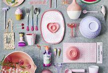 PINK ! / schönes in pink