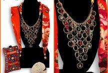 Gocrafti Fashions