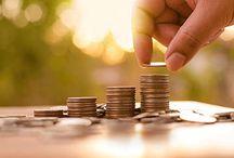 http://financials.com.br/organizar-a-vida-financeira/