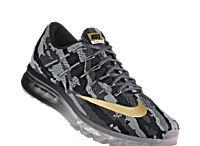 Nike iDs / Nike iD Creations