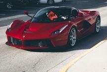 Cars <3