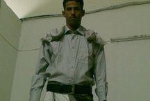 ABOOD BASHADI ( YEMEN ) / WORLD WIDE BASHADI