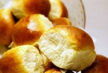 Bread/ buns