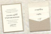 Envelopments Paper