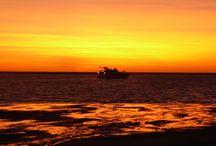 7 Night Southern Kimberley Experience