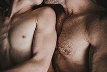 hot gay sex.