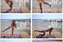Health & Fitness that I love / health_fitness