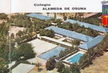 50 años de historia / Nuestras fotos históricas (1961-2012)