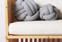 decor | soft furnishings