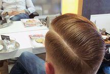 Haircut / Cool haircuts.