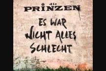 deutsch lieder