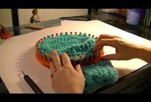 Drop Stitch Video