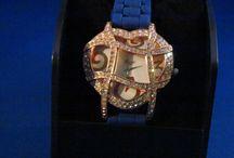 Horloges dames / Leuke, goedkope dameshorloges