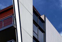 StyleCrete exposed concrete facades 4.